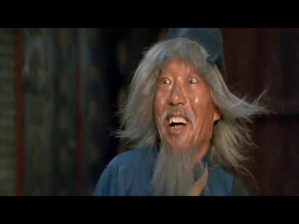 Jackie Chan Kartalın Gölgesindeki Yılan Film izle Türkçe