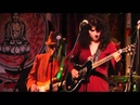 Chicago Women In the Blues - Donna Herula - Mojo Boogie with Blue Road