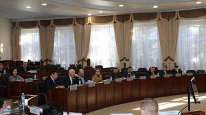 «Установлено финансовых нарушений на 660,9 миллионов рублей». Счетная палата проверила муниципальные учреждения