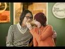 Tous Les Jours cf 08 Jo In Sung Goo Hye Sun