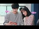 ENG/HD 3 MAKING GREAT SEDUCER EP 11-12 SUBBED BY Hyunie Kim