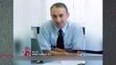 Дело экс-мэра Миасса Ардабьевского, которого подозревали в организации заказных убийств, прекращено
