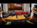 Е. Атрашкевич - Рождественская фантазия