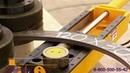 Профилегибочный станок SAHINLER HPK 160 от Компании НЕВАСТАНКОМАШ