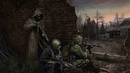 Интерактивный S.T.A.L.K.E.R.🔴 Zone Legends 1.5.0b CoC 9