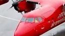 Аэродромы трудные самоёты интересные пилотаж высший