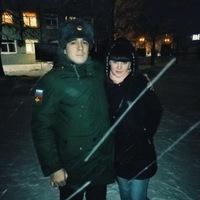 ЕвгенияСуханова