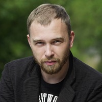 Василий Малышев