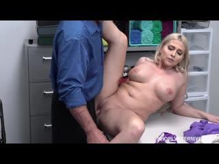 [shoplyftermylf] christie stevens case no. 5944791 newporn2020 (mom milf mature mother big tits boobs creampie blowjob incest)