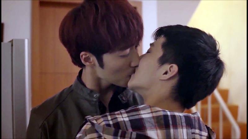 Jack Zhao - I'll make you love me