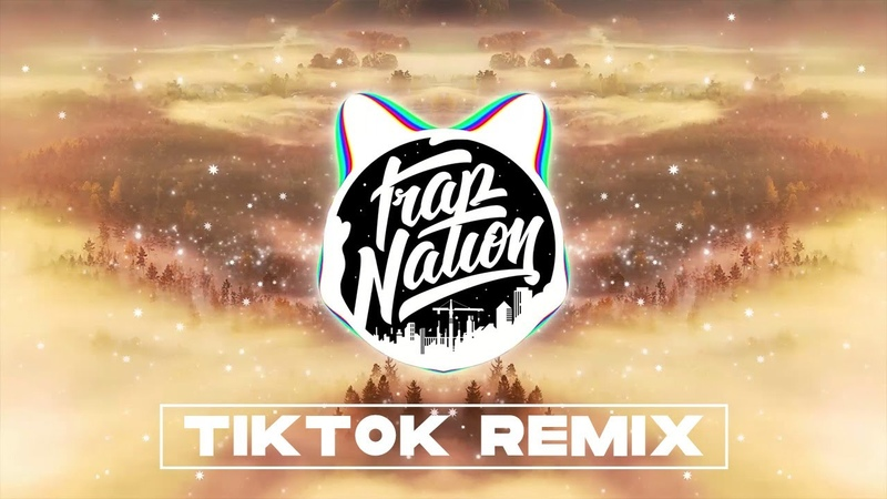 Trevor Daniel Falling Nolan van Lith Remix