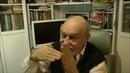 ЧУДИНОВ ОНЛАЙН о новой книге про Леонардо да Винчи как русского учёного и о творческих планах!