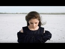 На Белом | Ванесса Кочанжи / Vanessa Kochanzhi (Official Video)