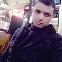 Zafar Lone-Wolf