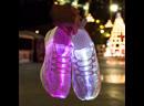 💥 Светящиеся кроссовки 💥
