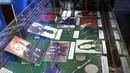 ВДоме Российского исторического общества открылась выставка, посвященная легендарным разведчицам. Новости. Первый канал