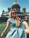 Фотоальбом Наили Мухамадеевой
