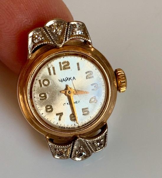 Спб скупка часов чайка позолоченные часы продам