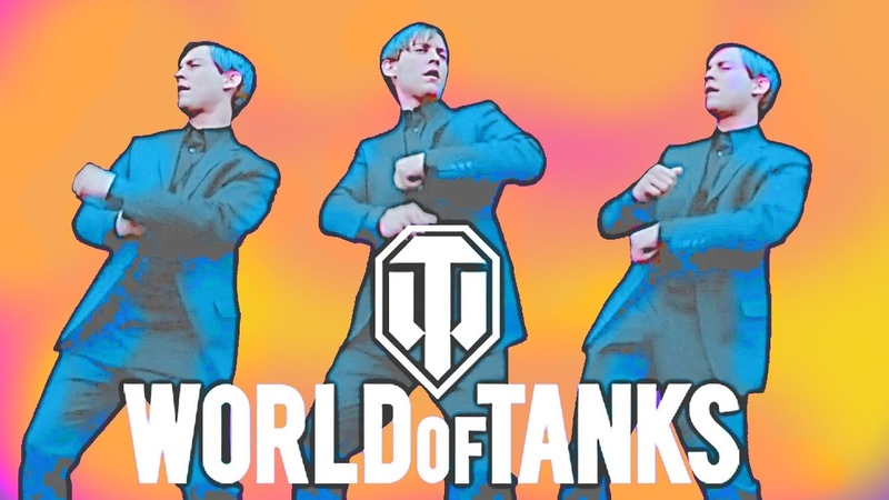 Wot Thug Life 6 World of Tanks Funny Moments