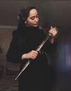 Раяна Асланбекова фотография #1