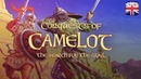Conquests of Camelot The Search for the Grail English Longplay No Commentary