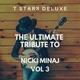 T Stars Deluxe - Girl On Fire