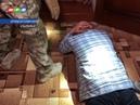 В Черноморском районе задержали последователя Ислямова