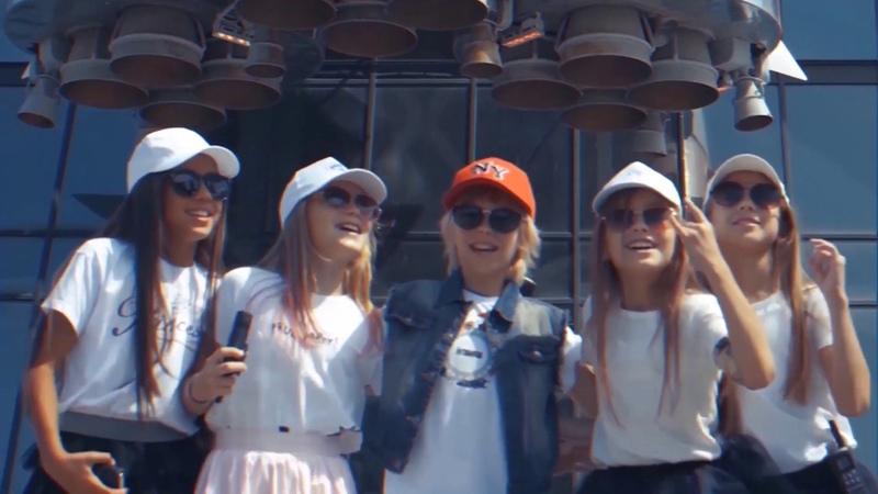 Всё нормально! Арсений Михалченко feat. Сергей Крылов - Arseny Mihalchenko feat. Sergey Krylov