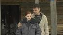 В ожидании любви 4 серия - 2011 года