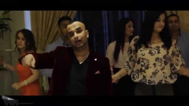 Gipsy Kalo - Aven Caje Te Kelel (Official Video) WH.TV