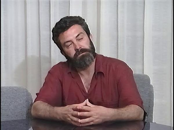 Milan Malbaša - Franjo Tuđman o osvajanju Srpske vojske [TrueHD]