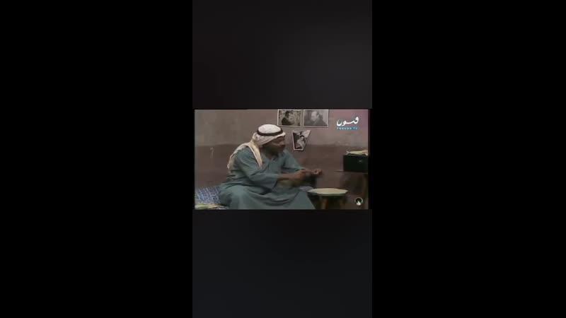 VIDEO 2019 12 23 11 00