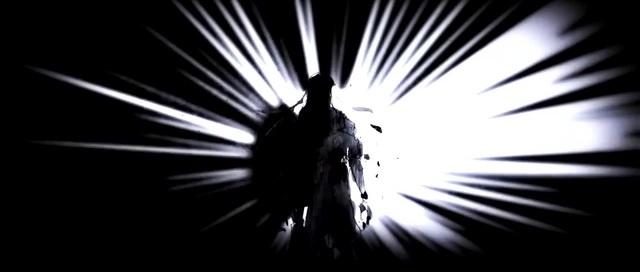 Вы убивать меня можете хоть бесконечно Истории ран аниме Аниме клип AMV