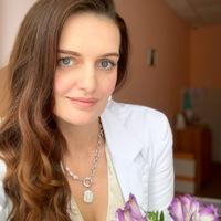 Людмила Воронцова