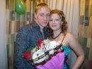 Дина Карасюк, 40 лет, Ковдор, Россия