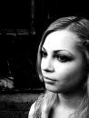 Фотоальбом Светланы Лебедевой