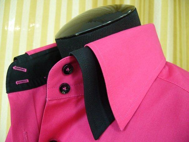 Женские  сорочки  на  заказ