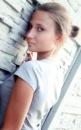 Фотоальбом человека Леры Момотовой