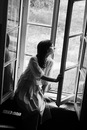 Фотоальбом Ирины Ободниковой