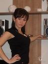Таня Шнель