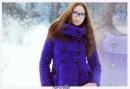 Личный фотоальбом Снежаны Прокопьевой