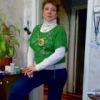 Фото Нины Мишутиной ВКонтакте