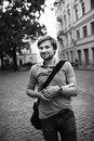 Личный фотоальбом Сергея Сериченко
