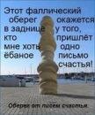 Фотоальбом Петро Гилевича