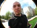 Георгий Казимирчик фотография #26