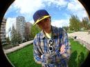 Георгий Казимирчик фотография #24