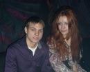 Личный фотоальбом Владислава Веремеенкова