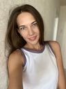 Таня Гревцова