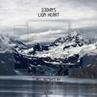 2JOHN'S Lion Heart NoBe Remix