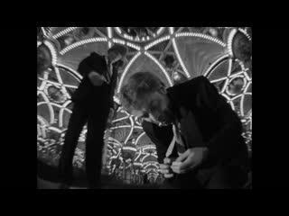 les trois couronnes du matelot (raúl ruiz, 1983)